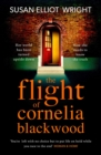 The Flight of Cornelia Blackwood - Book