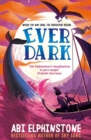Everdark: World Book Day 2019 - eBook