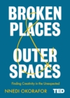 Broken Places & Outer Spaces - eBook