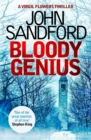 Bloody Genius : Virgil Flowers 12 - eBook