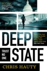 Deep State : The most addictive thriller of the decade - eBook