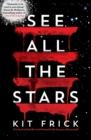 See all the Stars - Book
