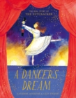 A Dancer's Dream - Book