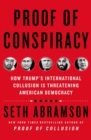 Proof of Conspiracy - eBook