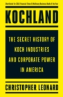 Kochland - eBook