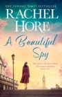 A Beautiful Spy : From the million-copy Sunday Times bestseller - Book