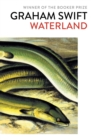 Waterland - Book