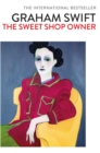 The Sweet Shop Owner - Book