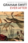 Ever After - Book