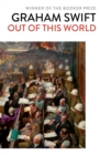 Out Of This World - Book