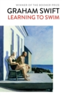 Learning to Swim - Book