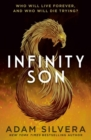 Infinity Son - Book