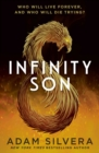 Infinity Son - eBook
