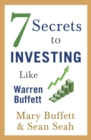 7 Secrets to Investing Like Warren Buffett - Book