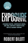 Exposure - eBook