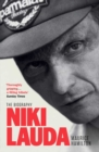 Niki Lauda : The Biography - eBook