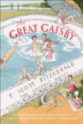 The Great Gatsby : The Graphic Novel - Book