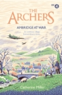 The Archers: Ambridge At War - Book
