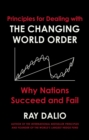 Changing World Order : Why Nations Succeed or Fail - Book