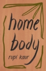 Home Body - Book