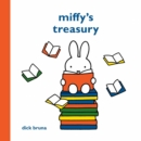 Miffy's Treasury - Book