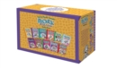 Dork Diaries x 12 2020 flex box - Book