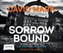 Sorrow Bound - Book