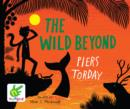 The Wild Beyond - Book