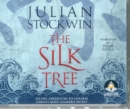 The Silk Tree - Book