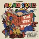 Mr Men Stories Volume 2 (Vintage Beeb) - Book