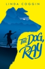 The Dog, Ray - Book