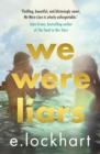 We Were Liars : Hardback gift edition - eBook