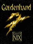 Goldenhand : The latest thrilling adventure in the internationally bestselling fantasy series - Book