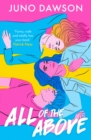 All of the Above - eBook