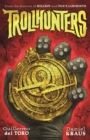 Trollhunters : The book that inspired the Netflix series - Book