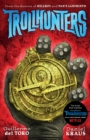 Trollhunters : The book that inspired the Netflix series - eBook