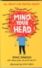 Mind Your Head - Book