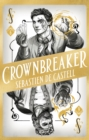 Spellslinger 6: Crownbreaker - eBook