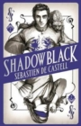 Shadowblack : Book Two in the page-turning new fantasy series - Book