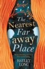 The Nearest Faraway Place - eBook