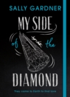 My Side of the Diamond - Book