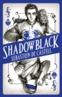 Shadowblack : Book Two in the page-turning new fantasy series - eBook