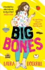 Big Bones - eBook