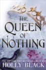The Queen of Nothing (The Folk of the Air #3) - eBook