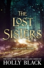 The Lost Sisters: The Folk of the Air Novella - eBook