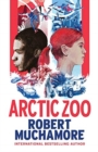 Arctic Zoo - Book
