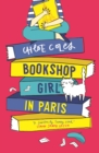 Bookshop Girl in Paris - Book