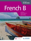 French B for the IB Diploma Student Book - eBook