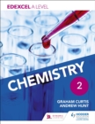 Edexcel A Level Chemistry Student Book 2 - eBook