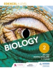Edexcel A Level Biology Student Book 2 - eBook